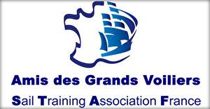 Association Amis des Grands Voiliers