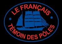 LOGO_LE_FRANCAIS TEMOIN DES POLES _200